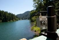 upstream-382x2551