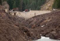 upstream-demolition