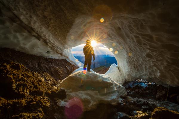 Icecaves_600_01