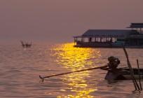 Cambodia Google shoot Feb 2014
