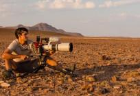Namibia_1800_04