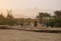 Namibia_1800_05