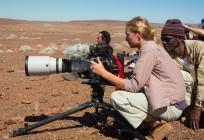 Namibia_1800_08