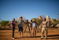Namibia_1800_17