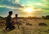 Namibia_1800_19